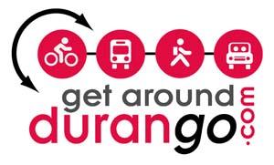 Get Around Durango