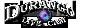 Durango Live Cam