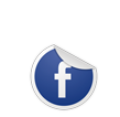 sidebar-fb